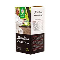 Meridian Stomac Tinctura 100 ml
