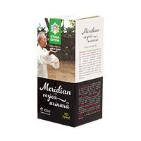 Meridian Vezica Urinara Tinctura 100 ml