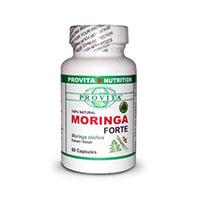 Moringa forte 3000 mg 60 cps