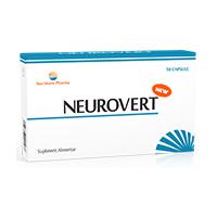 Neurovert 30 cps
