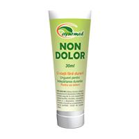 Non Dolor 30 ml, Ayurmed