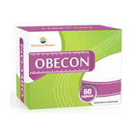 Obecon 60 cps