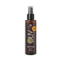Ulei de plaja Oliv pentru bronzare intensa cu beta-caroten, vit. E si ulei de masline 150 ml