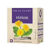 Ceai de Papadie 50g, Dacia Plant