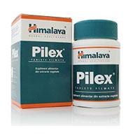 Pilex 60 tb, Himalaya