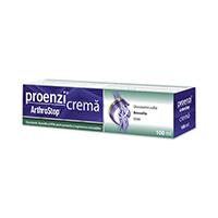 Proenzi ArtroStop crema 100 ml