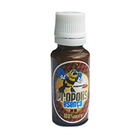 Propolis Esenta 20 ml