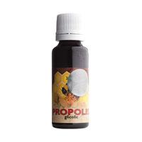 Propolis glicolic 30ml, Parapharm