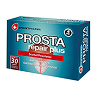 Prosta Repair Plus 30 cps, Sprint Pharma