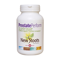 Prostate Perform 30 gelule