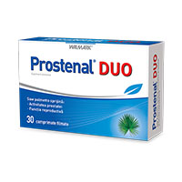 Prostenal Duo 30 cpr