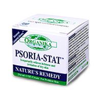 Psoria Stat 30 ml