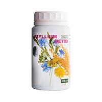 Psyllium Detox 250 g