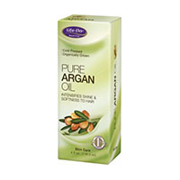 Argan Pure Special Oil 118 ml
