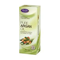 Argan Pure Special Oil 118 ml