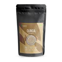 Quinoa Bio 250g, Niavis