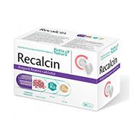 Recalcin 30 cps, Rotta Natura