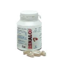 Renalof 90 capsule