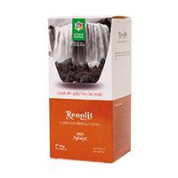 Renolit amestec de plante pentru ceai 50 g
