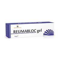 Reumabloc gel 75 g
