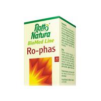 Ro-Phas