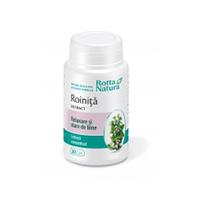 Roinita Extract 30 cps, Rotta Natura