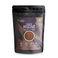 Roscove (Carob) pudra Ecologica/BIO 250 g, Niavis