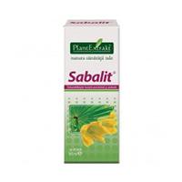 Sabalit forte 120 ml, Plantextrakt