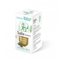 Salix extract 30 cps