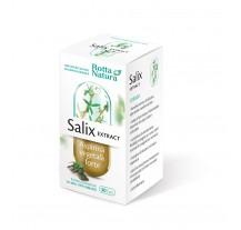 Salix extract 30 cps, Rotta Natura