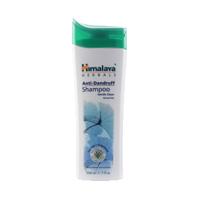 Sampon antimatreata - utilizare zilnica 200 ml