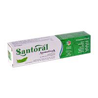 Pasta de dinti Santoral Aromafresh 75ml, Santo Raphael