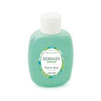 Sapun lichid Travel 100 ml