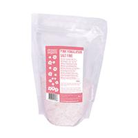Sare de Himalaya fina 500g, Dragon Superfoods