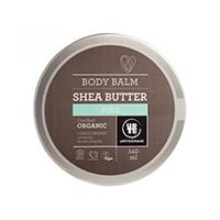 Unt de corp bio cu shea butter 140 ml, Urtekram