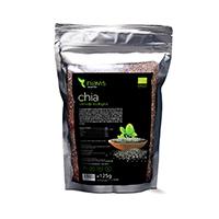 Seminte de Chia Ecologice (Bio) 125g, Niavis