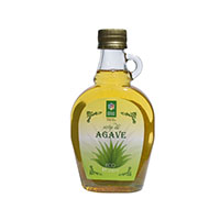 Sirop de Agave 235 ml