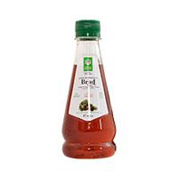 Sirop de Brad 250 ml