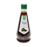 Sirop de Brad 520 ml