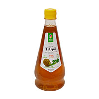 Sirop De Telina 520 ml