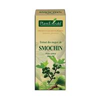 Extract din muguri de smochin 50ml, Plantextrakt