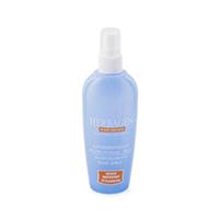 Spray antitranspirant pentru picioare 150 ml