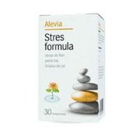 Stres formula 30 cp