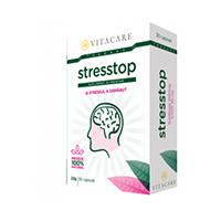 Stresstop 30 cps, Vitacare