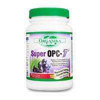 Super Antioxidant Izotonic OPC-7 120 cps
