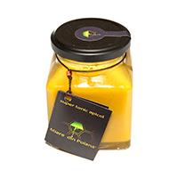 Super tonic apicol 400g, Miere din Poiana