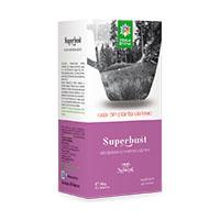 Superbust amestec de plante pentru ceai 50 g