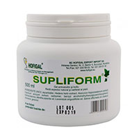 Supliform 500 ml, Hofigal