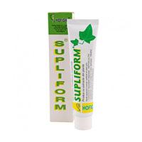 Supliform 75 ml, Hofigal
