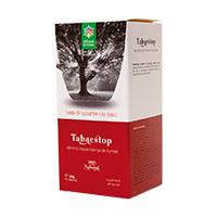 Tabacstop amestec de plante pentru ceai 50 g